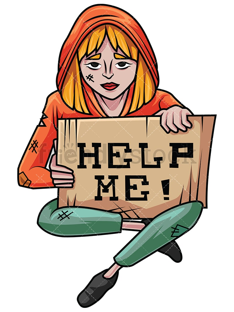 help for homeless teenargers network A comprehensive approach to substance abuse and homelessness  homeless youth larkin  need more help, and are more likely to remain homeless than other groups of.