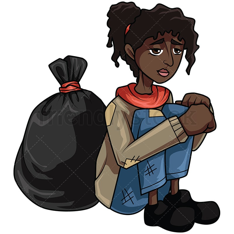 Free Homeless Cliparts, Download Free Clip Art, Free Clip Art on Clipart  Library