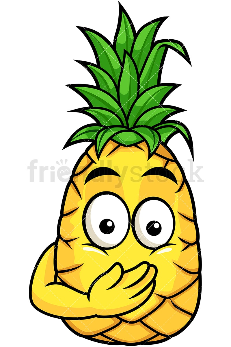 Don't Make A Costly Mistake By Enrolling In The Wrong - Oops Comic Png -  Free Transparent PNG Clipart Images Download