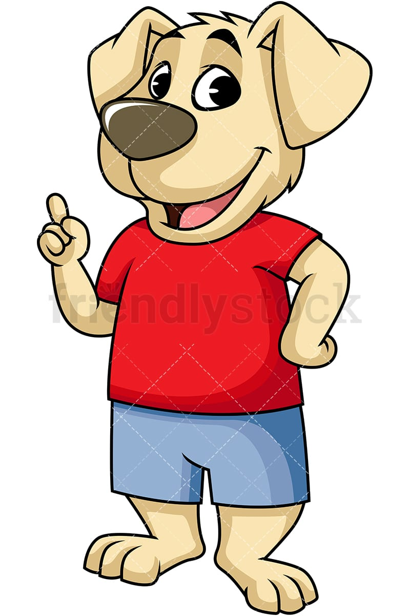 Animals, Boy, Happy, Girl, Cartoon, Dog, Farm, Leash - Dog Run Clip Art, HD  Png Download - vhv
