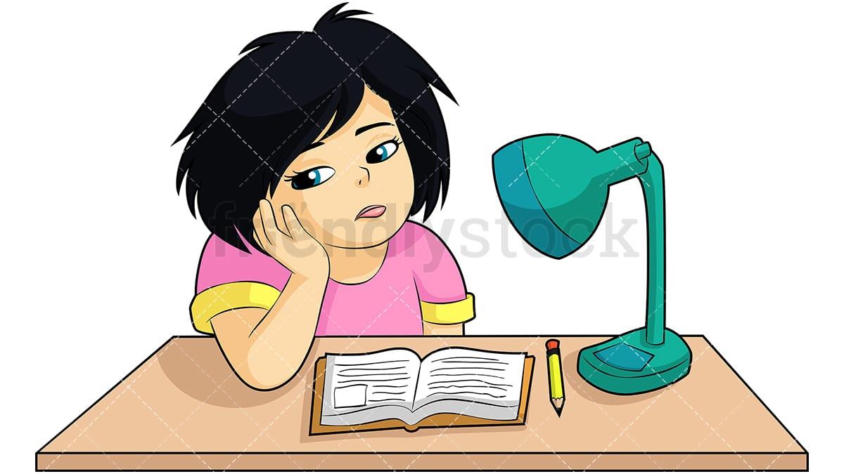 Dissertation help in uk