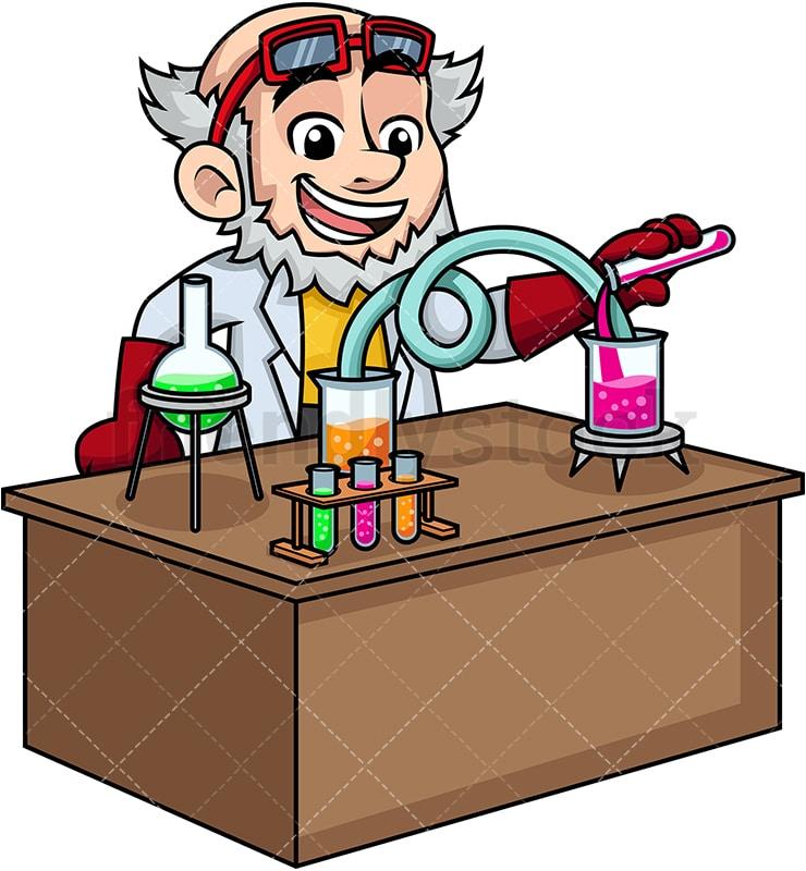 Victor Frankenstein Mad Scientist PNG, Clipart, Art, Artwork, Cartoon, Clip  Art, Fiction Free PNG Download