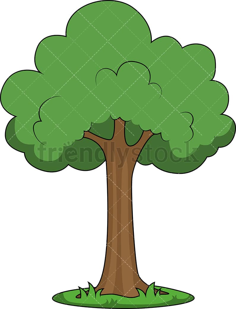 Simple Tree Cartoon Vector Clipart Friendlystock Lovepik > cartoon tree vector material images 640000+ results. simple tree cartoon vector clipart friendlystock