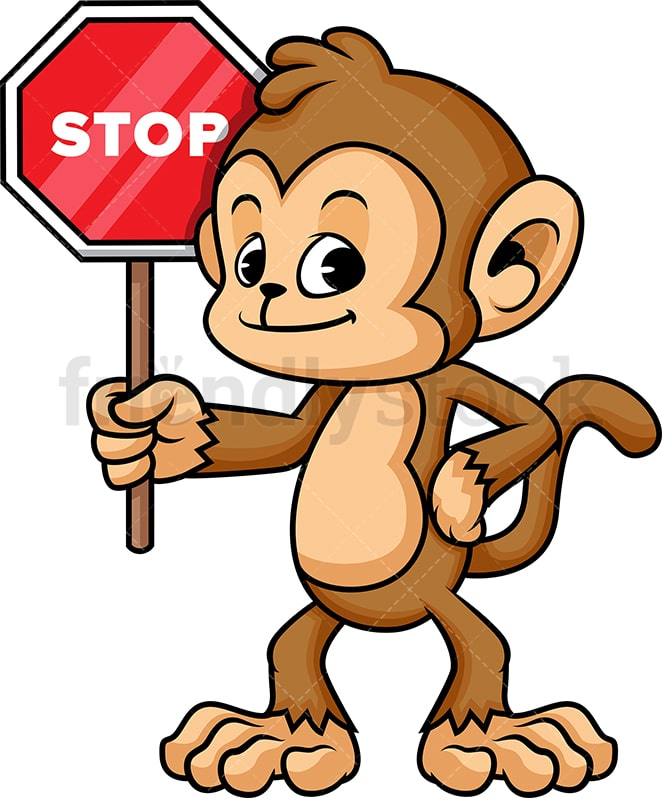 """Képtalálat a következőre: """"stop cartoon"""""""