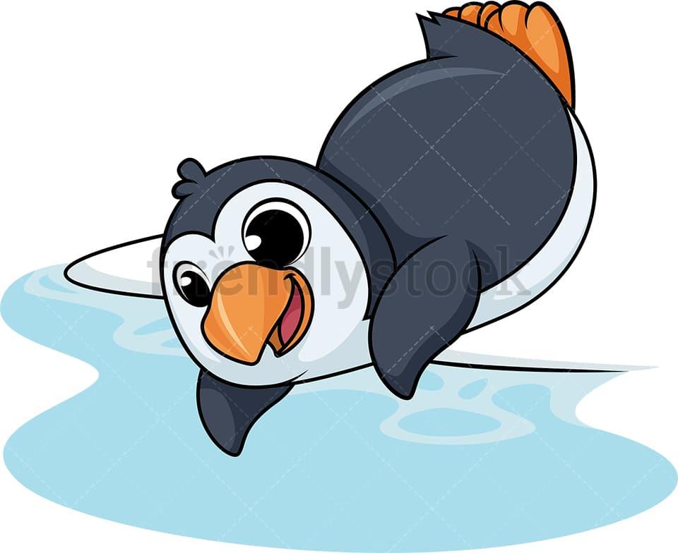 Clipart Shark Megalodon Shark - Club Penguin Fishing Shark - Png Download -  Full Size Clipart (#285490) - PinClipart