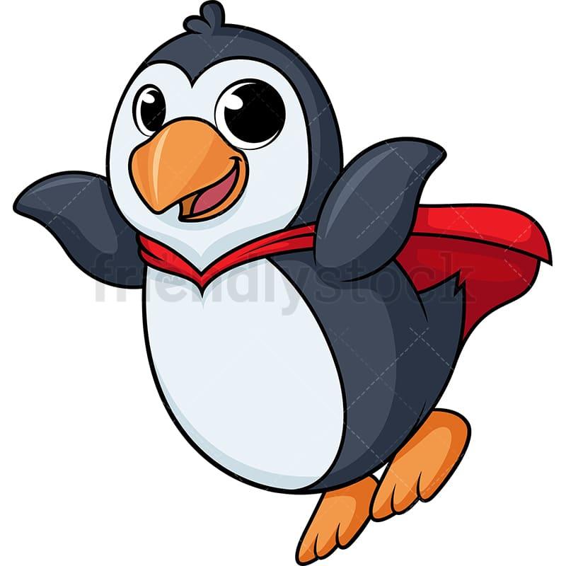 Penguin Eating Images, Stock Photos & Vectors | Shutterstock
