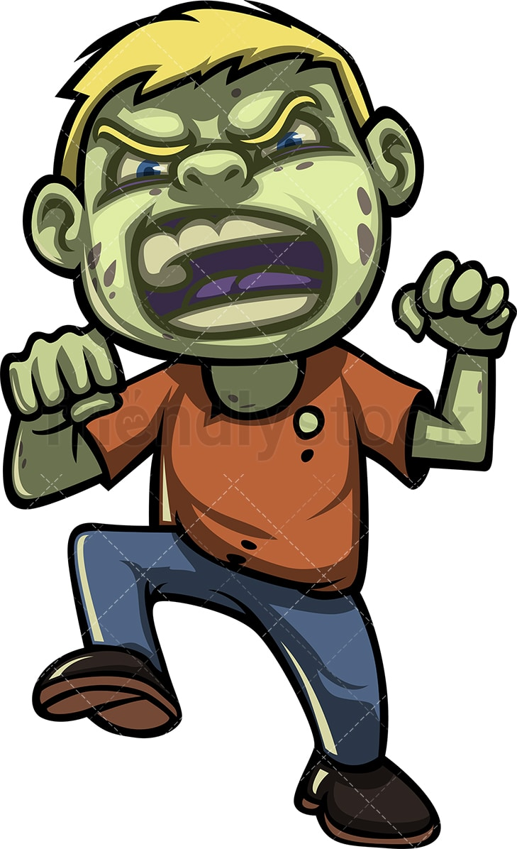 The Scary Gary - Wiki Clipart - Full Size Clipart (#1538830) - PinClipart