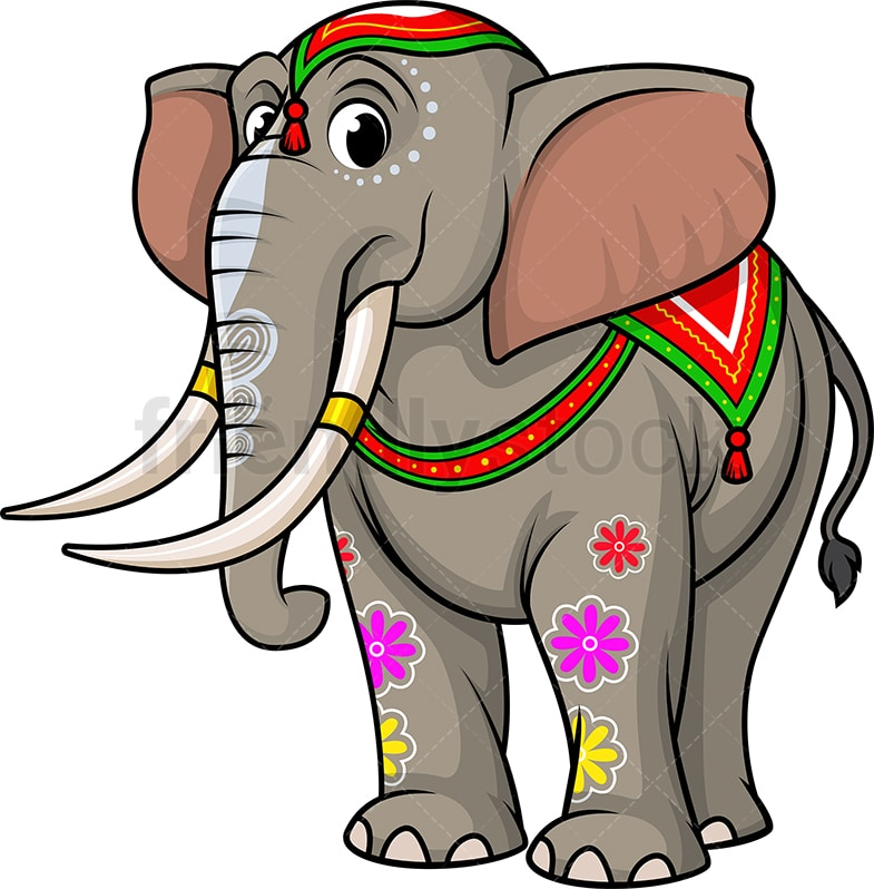 Download Indian Elephant Vector Png Png Gif Base Here you can explore hq indian elephant transparent illustrations, icons and clipart with filter setting like size, type, color etc. download indian elephant vector png png gif base