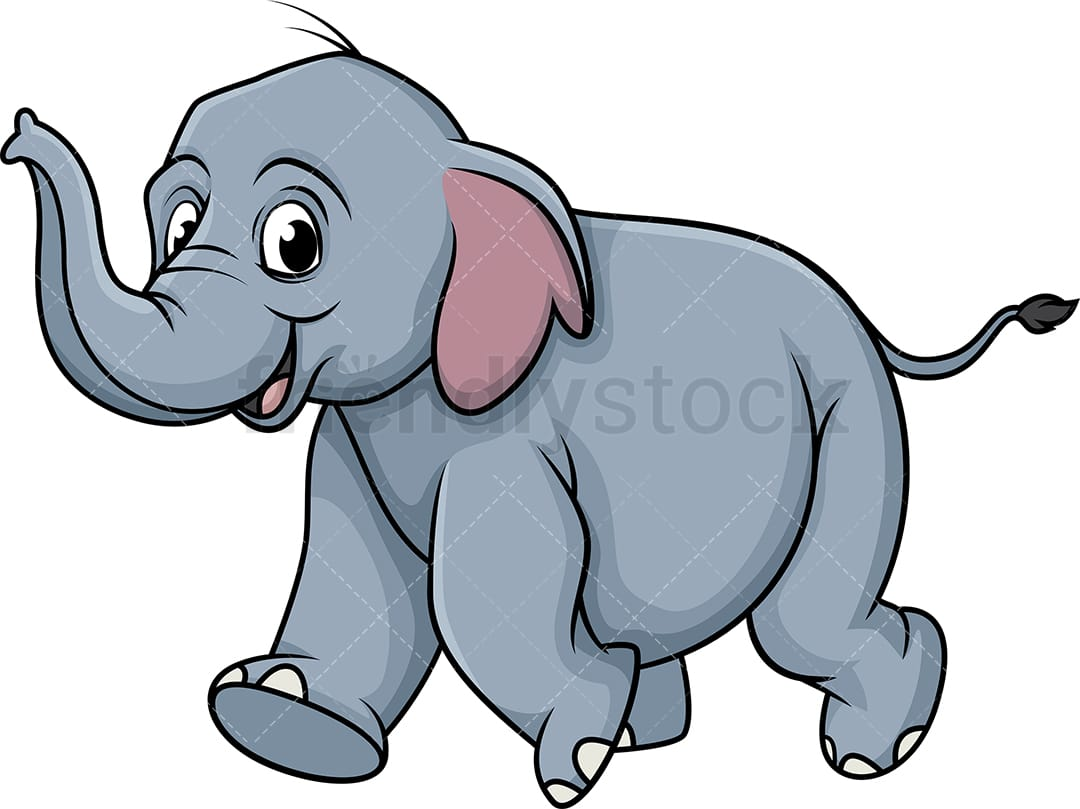 Download Elephant Cartoon Vector Png Png Gif Base Download 1,176 elephant cartoon free vectors. download elephant cartoon vector png png gif base