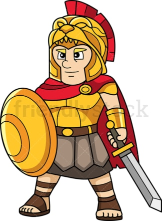 Alexander the Great. PNG - JPG and vector EPS (infinitely scalable).