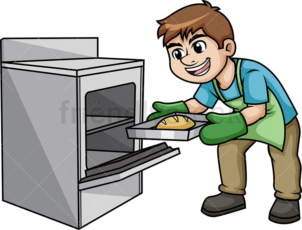 Cooking clipart male cook, Cooking male cook Transparent FREE for download  on WebStockReview 2020