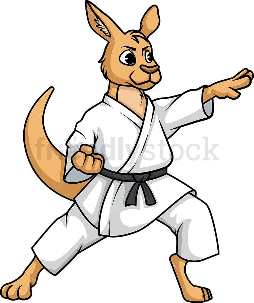 Logo sport karate black belt eps. Karate black belt logo simbol design  style vector eps.