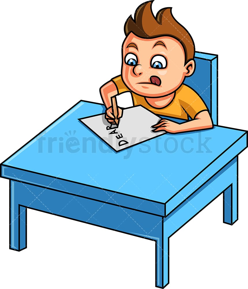 Clipart writing children's, Clipart writing children's Transparent FREE for  download on WebStockReview 2020