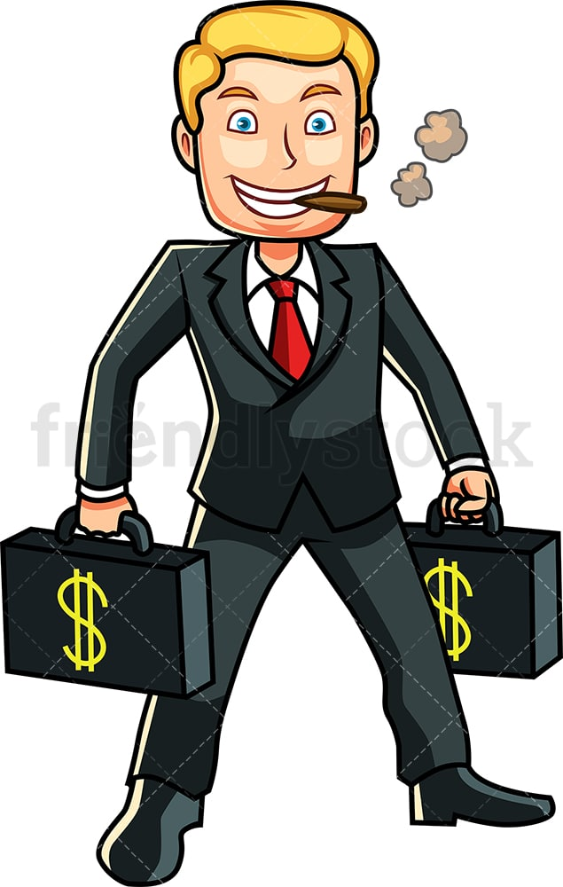 Affluence Stock Illustrations. 953 Affluence clip art images and royalty  free illustrations available to search from thousands of EPS vector clipart  and stock art producers.
