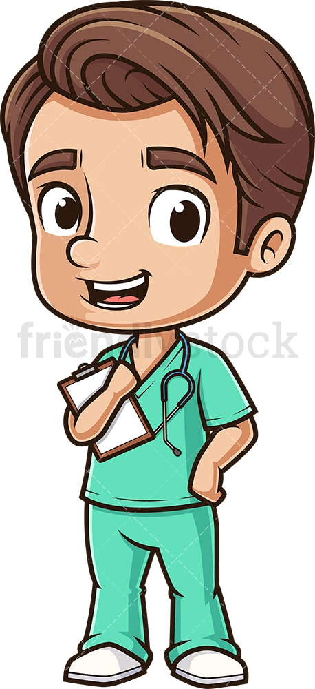 Male Clipart - Male Clipart - Free Transparent PNG Clipart Images Download