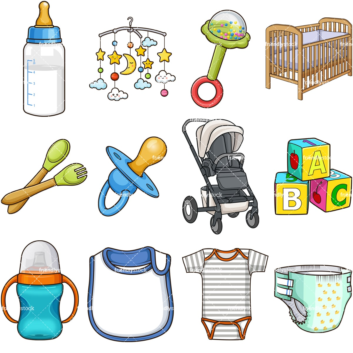 20+ Accents and Objects Clip Art ideas | 3am teacher, clip art, digital clip  art graphics