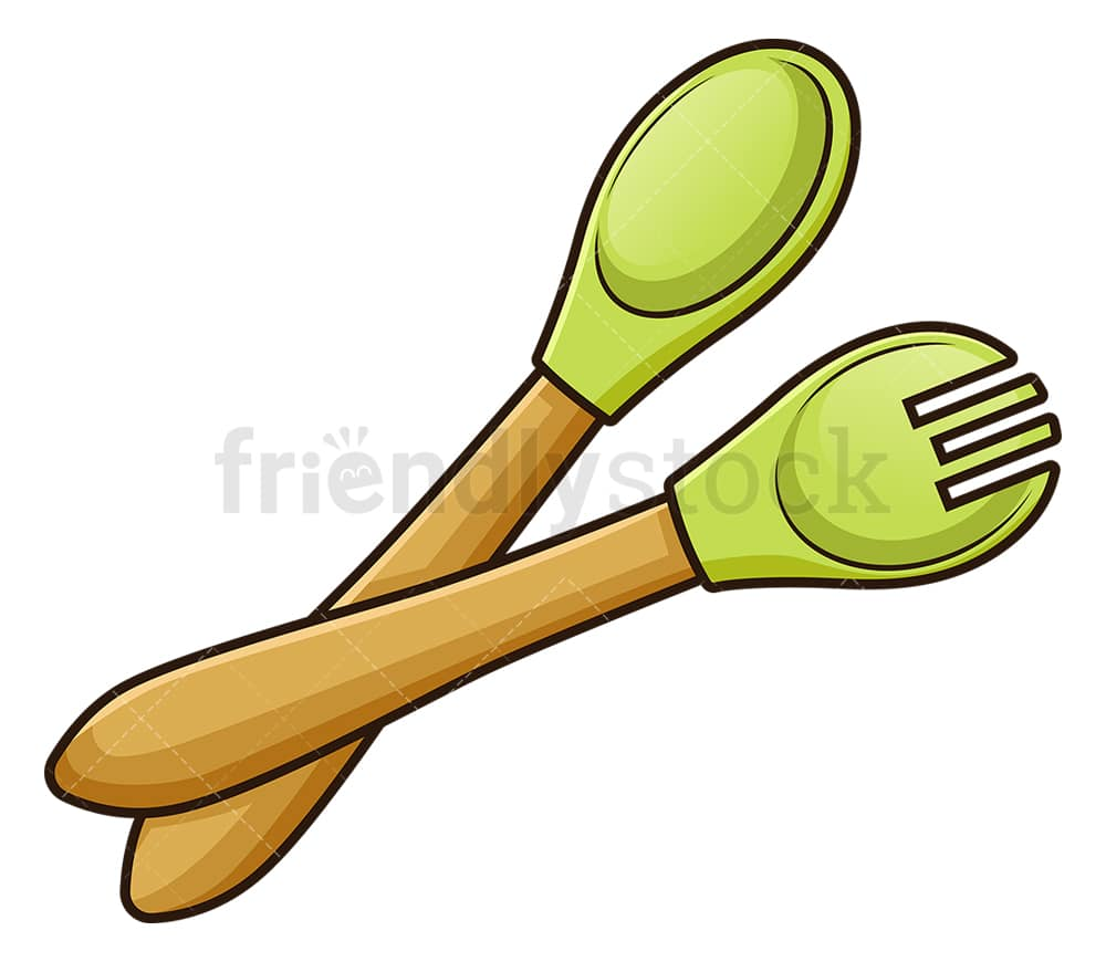 Free Spoon Fork Cliparts, Download Free Clip Art, Free Clip Art on Clipart  Library