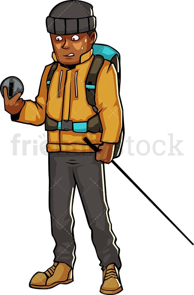 Koozie art   Clip art, Retro vector, Hiking women