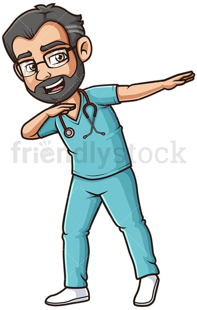 Man, Cartoon, Suit, Businessman, Person, Manager, Male - Man Clipart  Transparent Background, HD Png Download - kindpng
