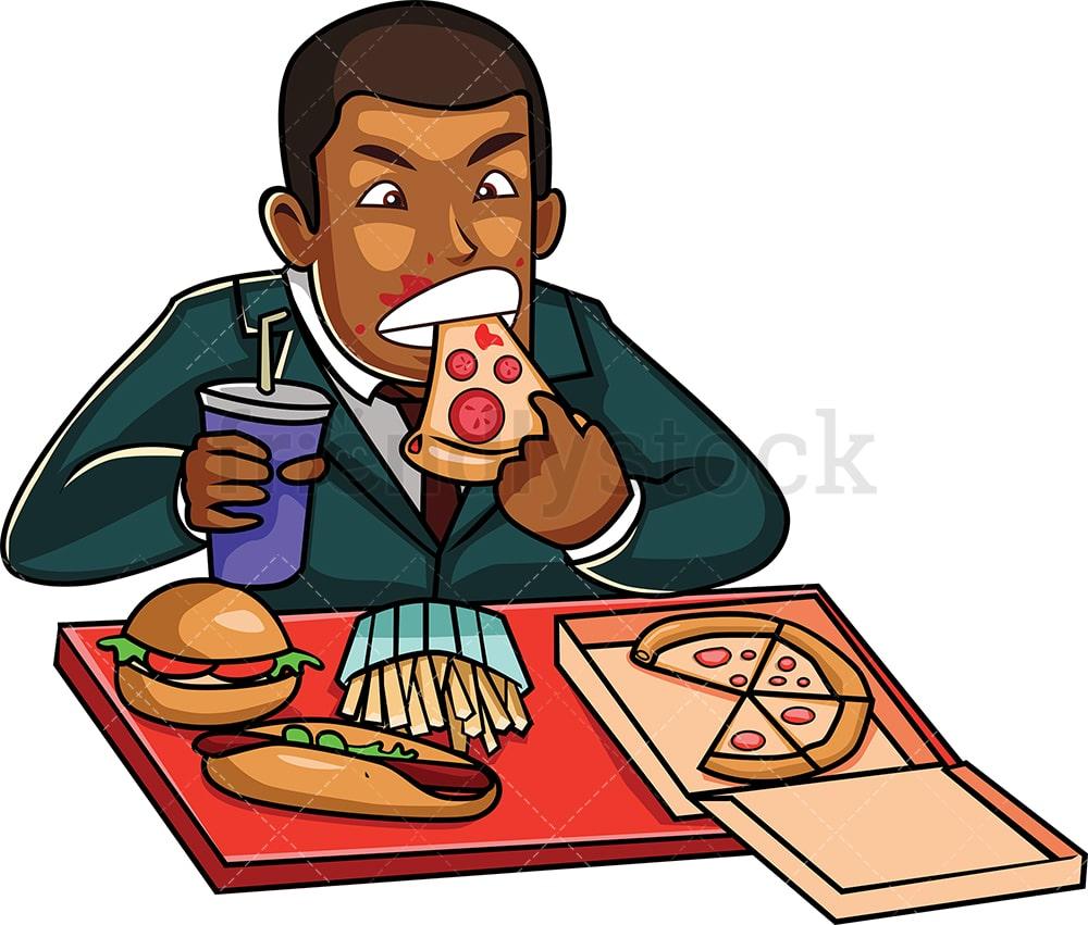 57,913 Fast Food Illustrations, Royalty-Free Vector Graphics & Clip Art -  iStock