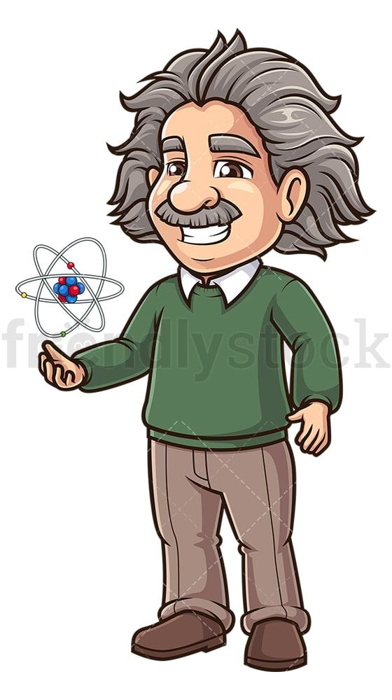 Free Chemistry Atom Cliparts, Download Free Clip Art, Free Clip Art on  Clipart Library