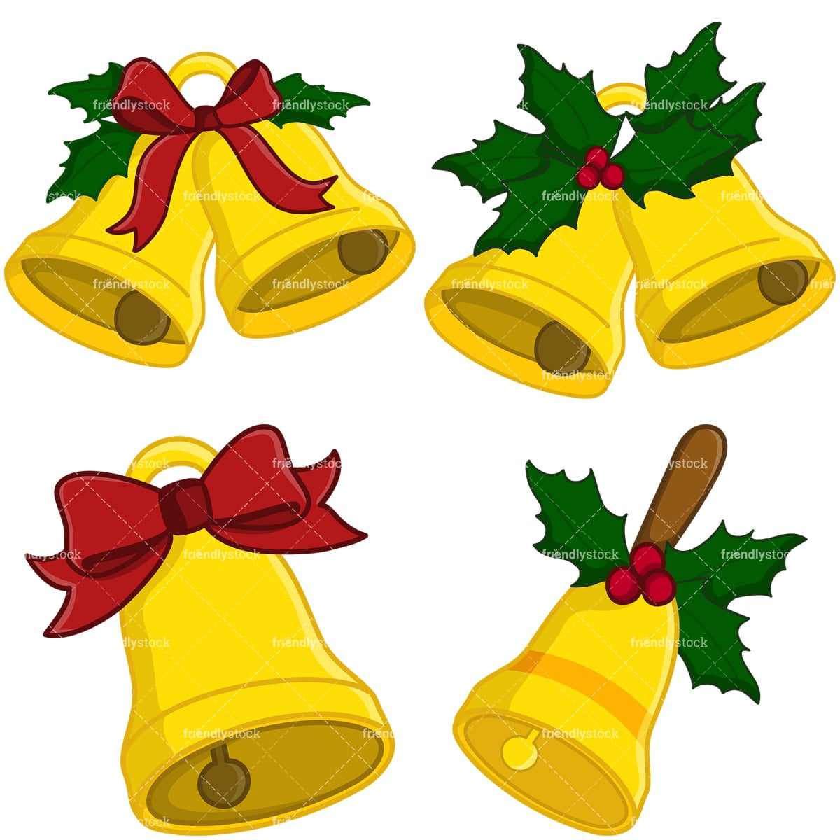 Free Bells Images, Download Free Clip Art, Free Clip Art on Clipart Library